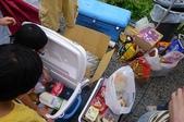 新竹涼山露營:P1120190.JPG
