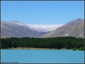 2013超LUCKY紐西蘭跳跳之旅D2-美麗得不可思議之蒂卡波湖:P1130379.jpg