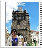 2009捷奧匈DAY10:IMG_3072.jpg