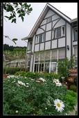 20120324~25阿貴營地+山上人家:P1090308.jpg