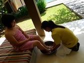 2012峇里島VILLA奢華之旅DAY3:P1100565.JPG