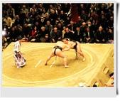 2010日本東京大阪京都自助DAY2(兩國伎相撲+月島文字燒):IMG_5076.jpg