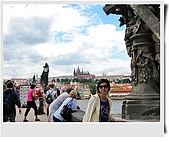 2009捷奧匈DAY10:IMG_3074.jpg