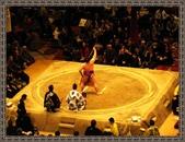2010日本東京大阪京都自助DAY2(兩國伎相撲+月島文字燒):IMG_5079.jpg