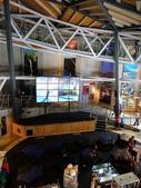 2013紐西蘭超LUCK之旅~BUNGY和SKYLINE:P1140190.jpg
