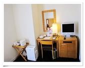 2010東京京都大阪自助DAY7(兩津勘吉尋訪之旅+六本木):IMG_6551.jpg