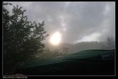 20120324~25阿貴營地+山上人家:P1090087.jpg