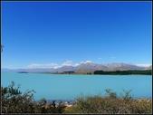 2013超LUCKY紐西蘭跳跳之旅D2-美麗得不可思議之蒂卡波湖:P1130376.jpg