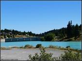 2013超LUCKY紐西蘭跳跳之旅D2-美麗得不可思議之蒂卡波湖:P1130420.jpg