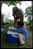 20120414-0415楓田露營:P1090404.jpg