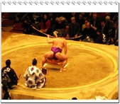 2010日本東京大阪京都自助DAY2(兩國伎相撲+月島文字燒):IMG_5080.jpg