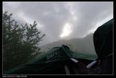 20120324~25阿貴營地+山上人家:P1090089.jpg