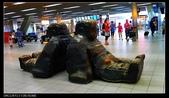 2011北歐破表玩很大之旅DAY24(完結篇):P1070956.jpg