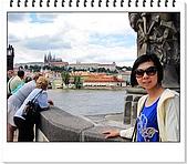 2009捷奧匈DAY10:IMG_3076.jpg
