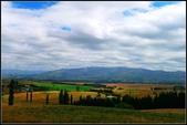 2013超LUCKY紐西蘭跳跳之旅D2-美麗得不可思議之蒂卡波湖:P1130340.jpg