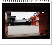 2010日本東京京都大阪自助DAY4-京都御所:IMG_5706.jpg
