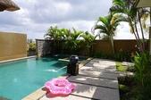 201峇里島VILLA奢華之旅DAY4:P1100691.JPG