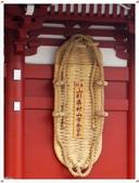 2010東京京都大阪自助DAY8-9(淺草寺~回可愛的家):IMG_6836.jpg