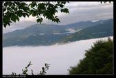 20120324~25阿貴營地+山上人家:P1090165.jpg