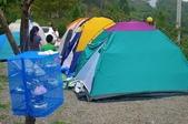新竹涼山露營:P1120167.JPG
