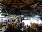 2013紐西蘭超LUCK之旅~BUNGY和SKYLINE:P1140191.jpg