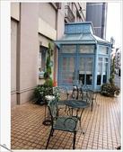 2010東京京都大阪自助DAY7(兩津勘吉尋訪之旅+六本木):IMG_6558.jpg