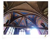 2009捷奧匈DAY10:IMG_2784.jpg