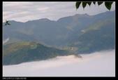 20120324~25阿貴營地+山上人家:P1090166.jpg