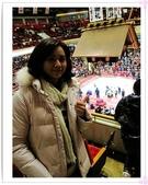 2010日本東京大阪京都自助DAY2(兩國伎相撲+月島文字燒):IMG_5084.jpg