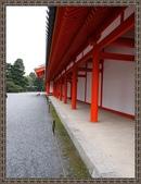 2010日本東京京都大阪自助DAY4-京都御所:IMG_5708.jpg