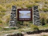 2013紐西蘭超LUCKY跳跳之旅-DAY3克倫威爾水果小鎮&南緯45度:P1140073.jpg