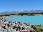 2013紐西蘭超LUCKY跳跳之旅-DAY3克倫威爾水果小鎮&南緯45度:P1130984.jpg