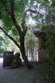 南園,慢活.:P1120614.jpg