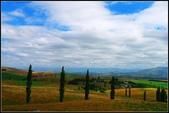 2013超LUCKY紐西蘭跳跳之旅D2-美麗得不可思議之蒂卡波湖:P1130341.jpg