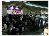 2010日本東京大阪京都自助DAY2(兩國伎相撲+月島文字燒):IMG_5089.jpg