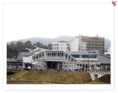 2010日本東京京都大阪自助DAY5-2保津川遊船:IMG_6208.jpg