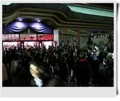 2010日本東京大阪京都自助DAY2(兩國伎相撲+月島文字燒):IMG_5091.jpg