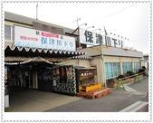2010日本東京京都大阪自助DAY5-2保津川遊船:IMG_6210.jpg