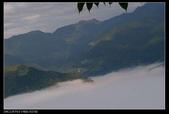 20120324~25阿貴營地+山上人家:P1090167.jpg