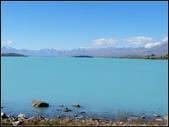2013超LUCKY紐西蘭跳跳之旅D2-美麗得不可思議之蒂卡波湖:P1130381.jpg