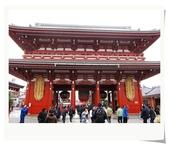 2010東京京都大阪自助DAY8-9(淺草寺~回可愛的家):IMG_6844.jpg