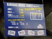 2013紐西蘭超LUCK之旅~BUNGY和SKYLINE:P1140194.jpg