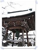 2005日本名古屋之旅DAY4(1/24):古川町妙社-3.jpg