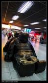 2011北歐破表玩很大之旅DAY24(完結篇):P1070957.jpg