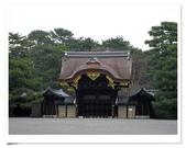 2010日本東京京都大阪自助DAY4-京都御所:IMG_5710.jpg
