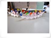 2010日本東京京都大阪自助DAY5-2保津川遊船:IMG_6211.jpg