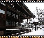2005日本名古屋之旅DAY4(1/24):古川町-廟舍.jpg