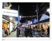 2010日本東京大阪京都自助DAY2(兩國伎相撲+月島文字燒):IMG_5094.jpg