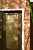 南園,慢活.:P1120615.jpg