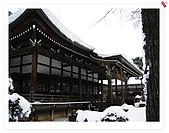 2005日本名古屋之旅DAY4(1/24):古川町廟舍-2.jpg